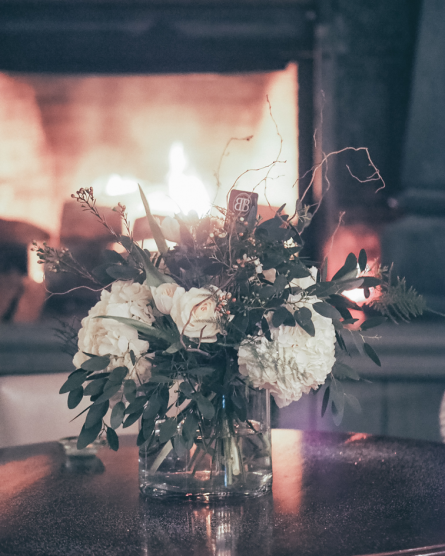 event-flowers
